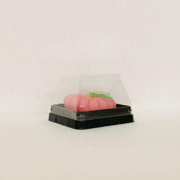 生菓子 菊